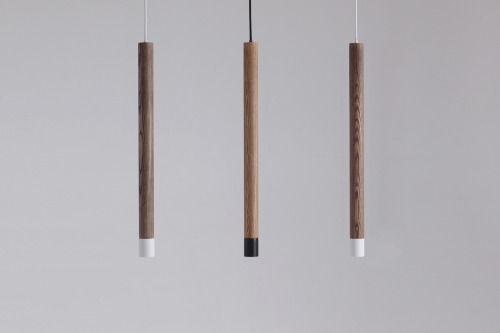 Timber Baton Brighteners