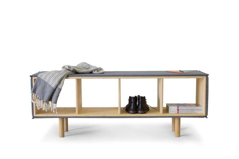 Felt Fabric Furniture