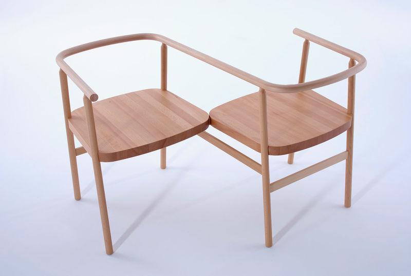 Collaborative Workplace Furniture