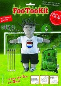 World Cup Marketing Mania