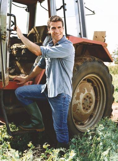 Farmer Appreciation Campaigns