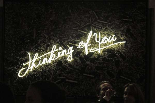 world neon signs
