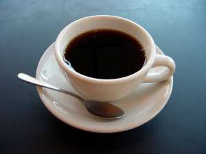 Coffee Reduces Risk of Type 2 Diabetes