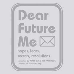 Write An Email To The Future You
