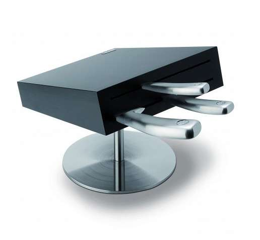 Wusthof Rotating Knife Stand