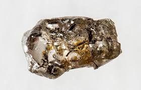 Rare Ocean-Uncovering Stones