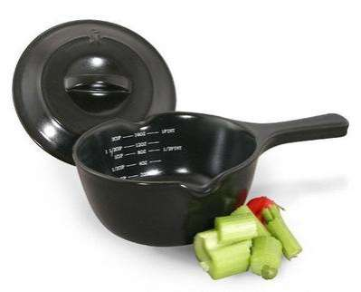 Nonstick Ceramic Cookware