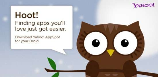 Marvellous Meta-Apps