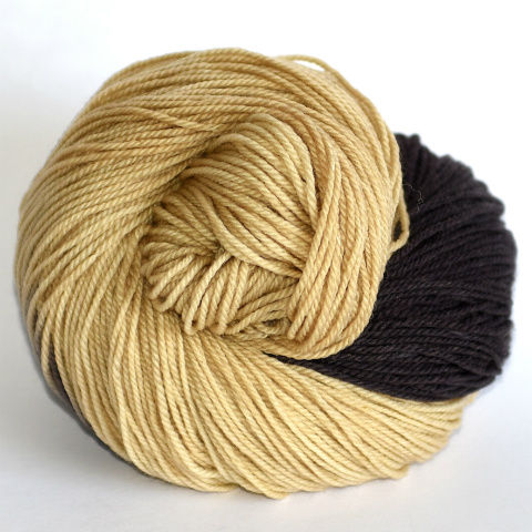 Dog-Inspired Yarn Collections