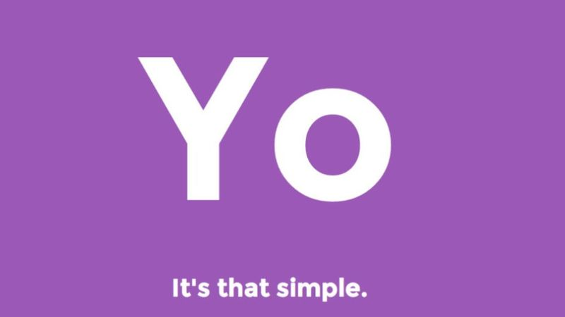 Surprisingly Simplistic Apps