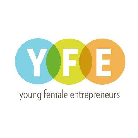 Young Female Entrepreneurs