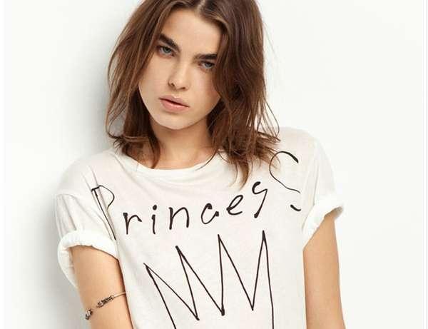 Punk Princess Photo Shoots