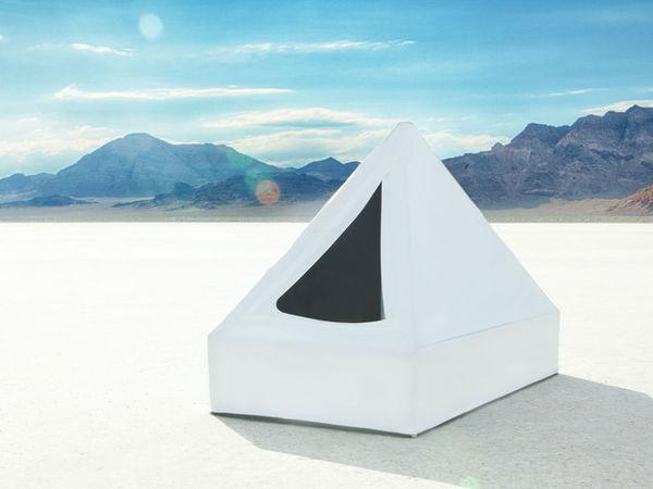 Affordable Home Isolation Tanks Zen Float Tent