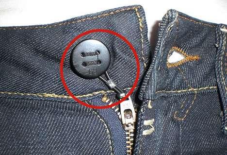 Zipper Clasps