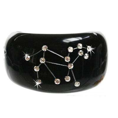 Astrological Arm Cuffs