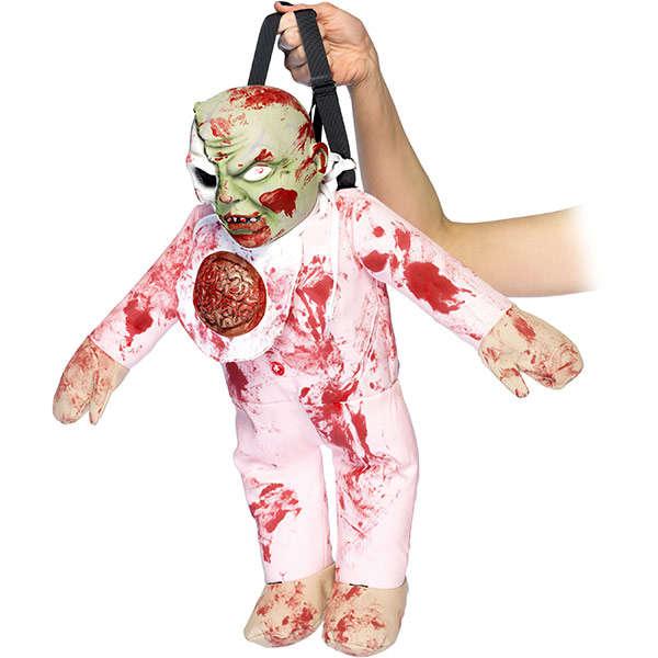 Undead Infant Bags