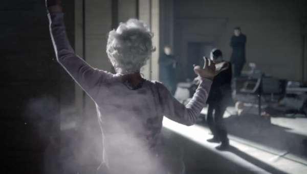 Extreme Zombie Grannies