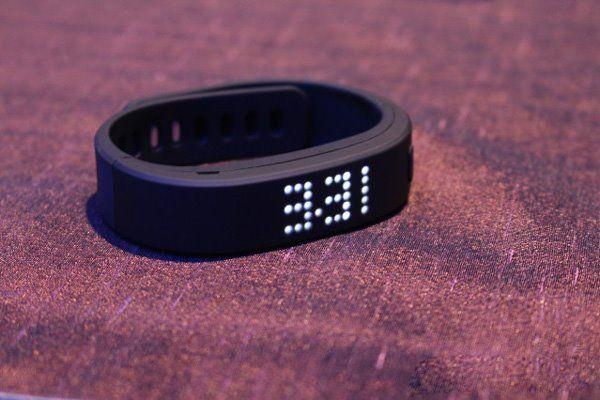 Premium Health Wristbands