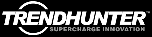 Trendhunter.com Logo