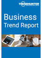 Business Trend Report and Custom Business Market Research