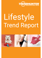 Lifestyle Trend Report and Custom Lifestyle Market Research