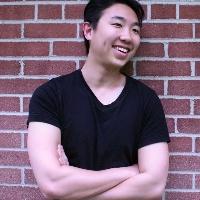 Alexander Lam