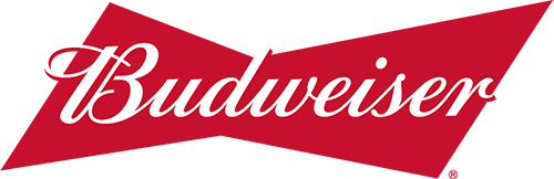 innovation conference attendee budweiser