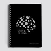 Future Book Future Festival Speaker