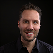 Jeremy Gutsche Innovation Speaker