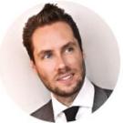 Innovation Keynote Speaker Jeremy Gutsche
