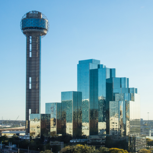 Top dallas Innovation Conference