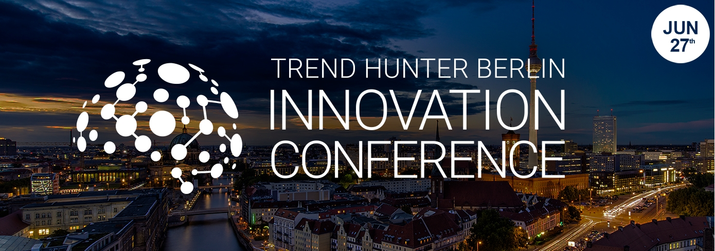 Best Innovation Conference