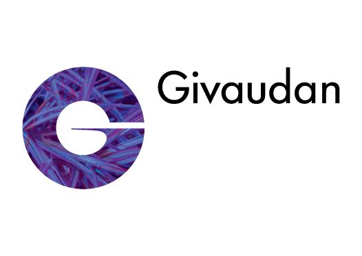 Future Festival Sponsor Givaudan