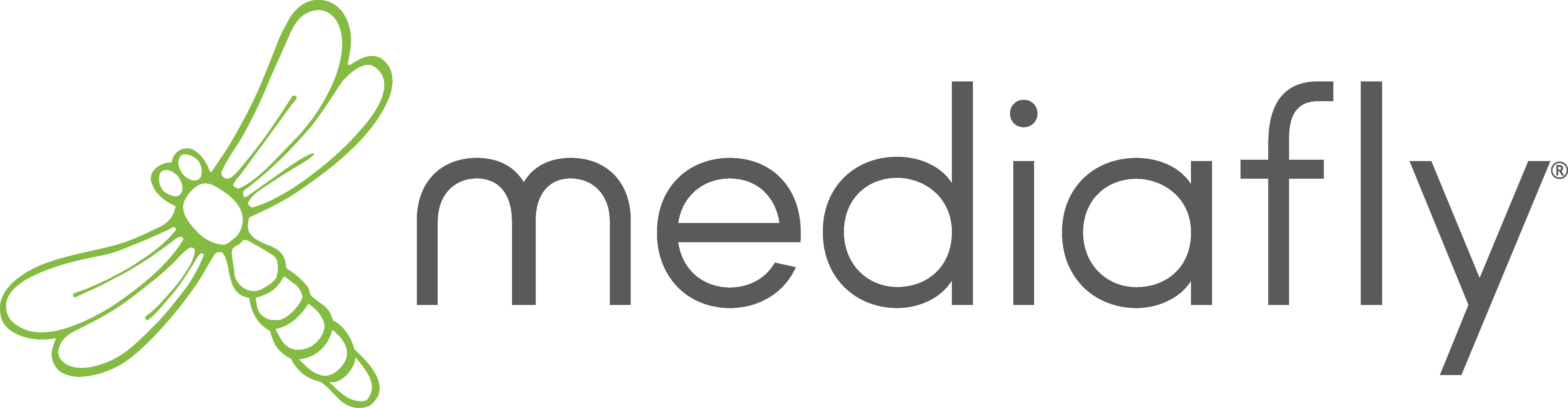 Future Festival Sponsor Mediafly