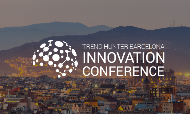 Barcelona Innovation Conference