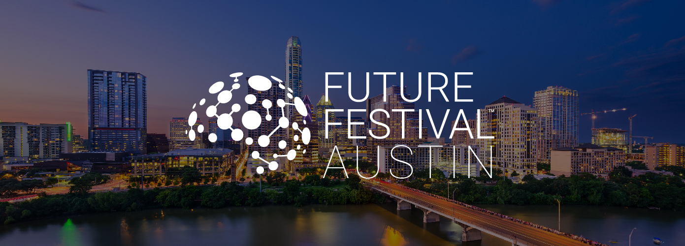 Best Austin Innovation Conference