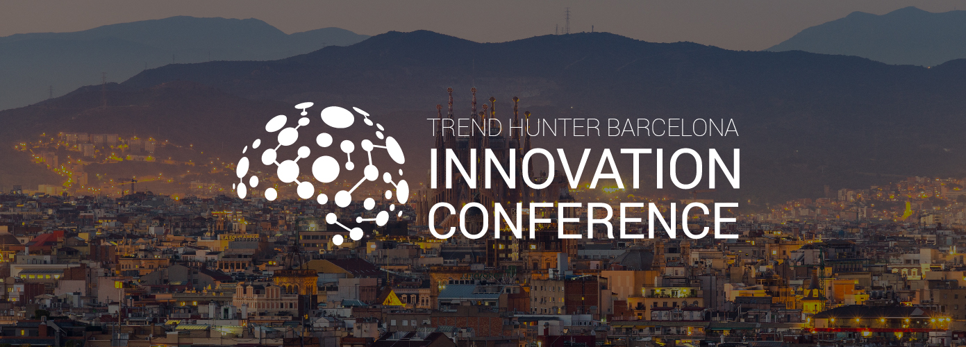 Best Barcelona Innovation Conference