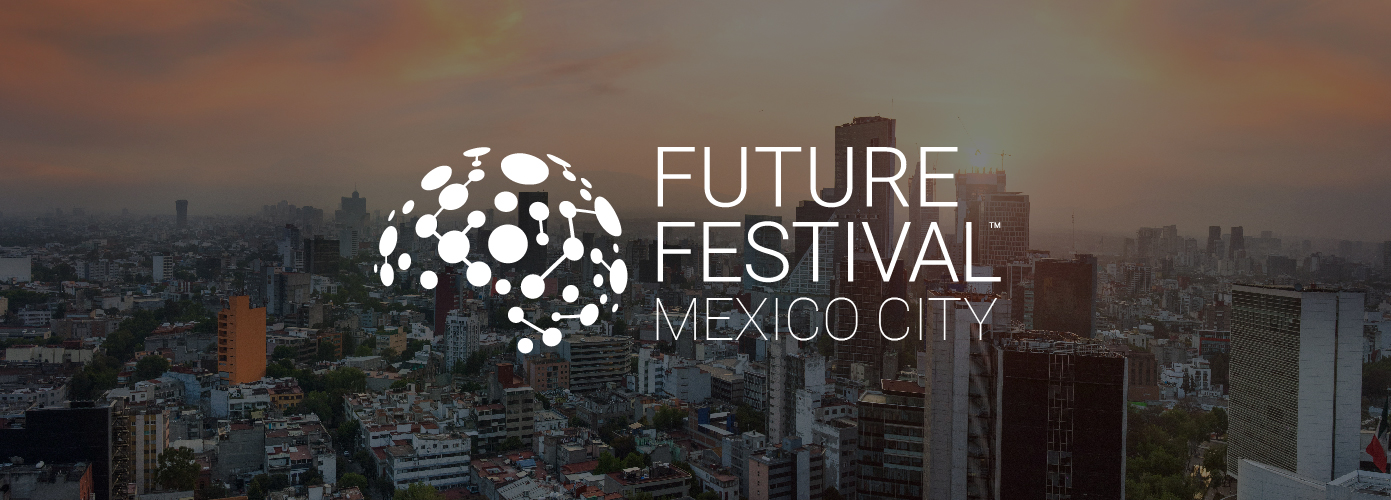 Best Mexico City Innovation Conference