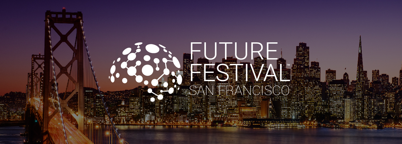 Best San Francisco Innovation Conference