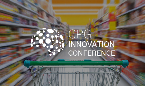 CPG Innovation Conference