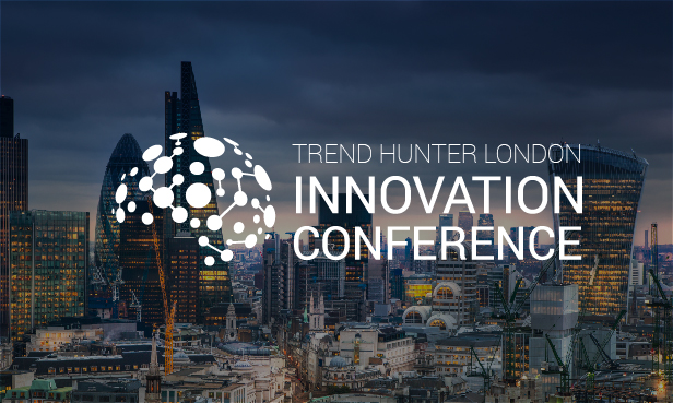 London Innovation Conference