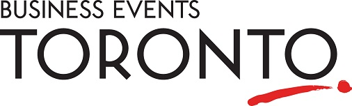 London Innovation Conference Sponsor Business Events Toronto