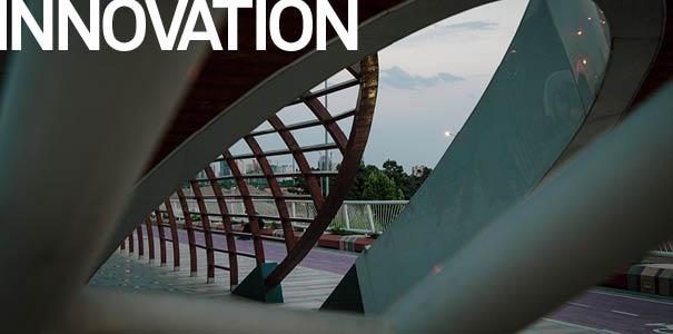 3:00 Innovators in Business
