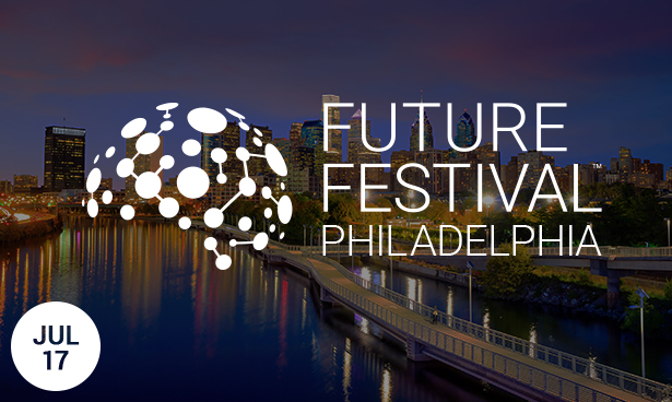 Philadelphia Innovation Conference