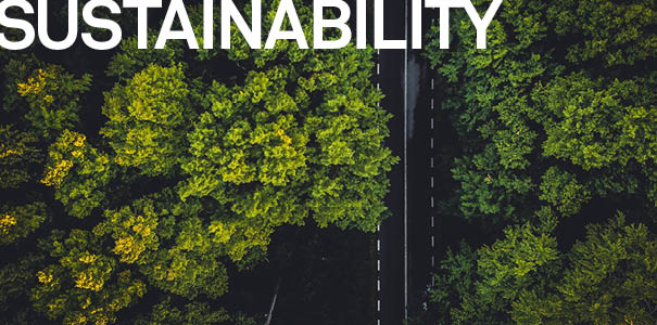 3:30 Building a Sustainable Future