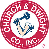 Future Festival Attendee Church & Dwight