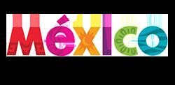 Future Festival Sponsor Tourism Mexico