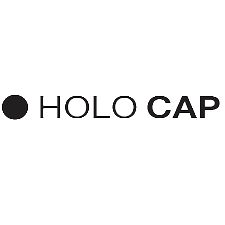 Future Festival Sponsor HOLO CAP