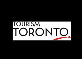 Future Festival Sponsor Tourism Toronto