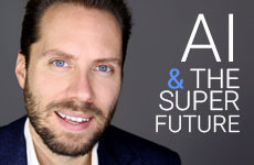 "AI & The Super Future<BR><div class=""kn__articleTitle2"">1,500,000 Views</div>"